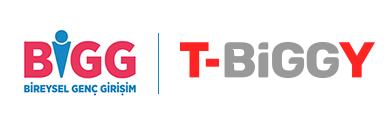 BİGG-Y YAŞAR ÜNİVERSİTESİ - 1512 - Teknogirişim Sermayesi Desteği Programı (BİGG)